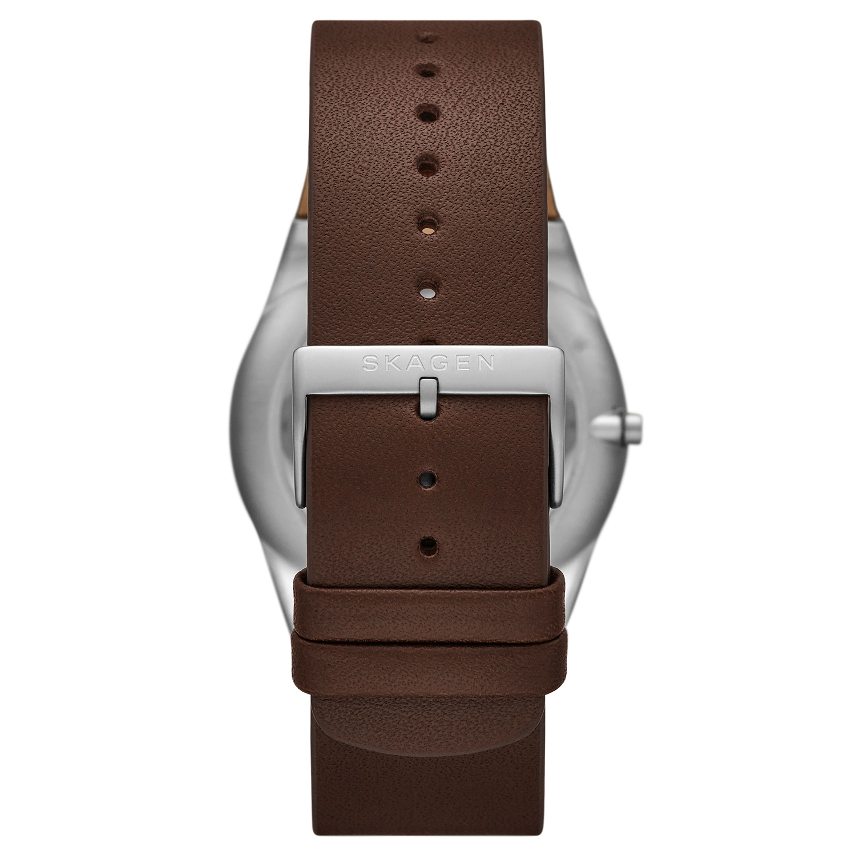 SKW6785 zegarek męski Melbye