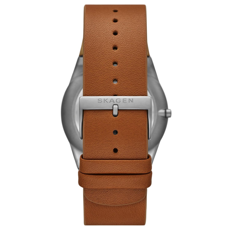 SKW6786 zegarek męski Melbye