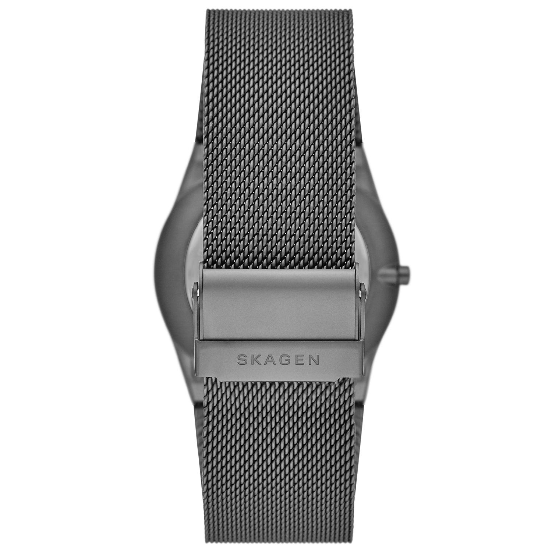 SKW6787 zegarek męski Melbye