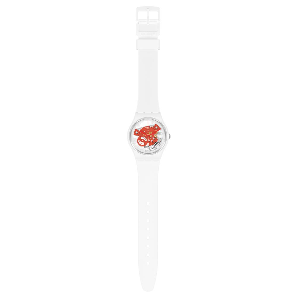 SO31W104 damski zegarek Gent pasek