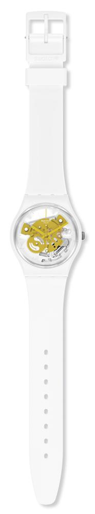 SO31W105 zegarek klasyczny Gent