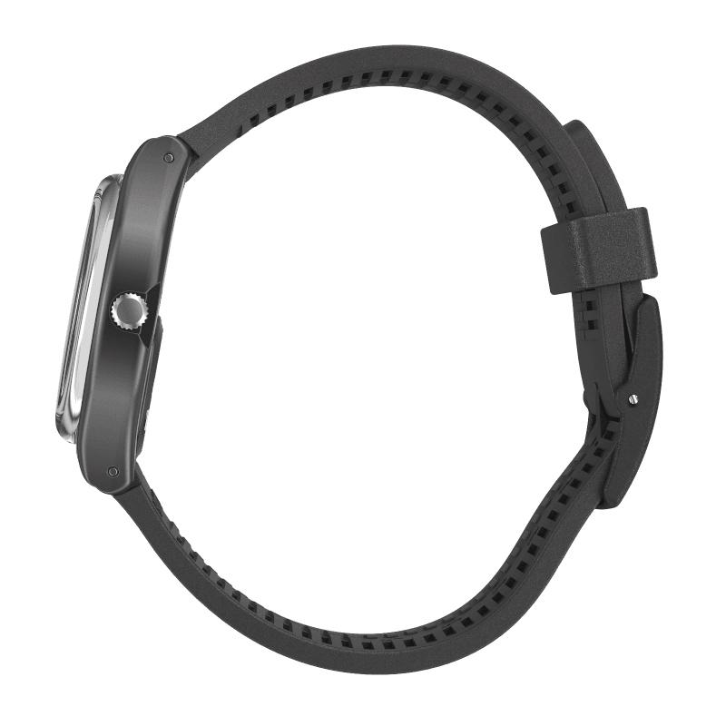 Swatch GB430 damski zegarek Originals Gent pasek