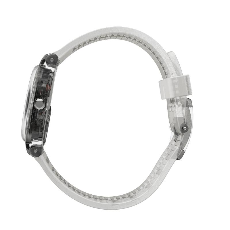 Swatch GM416C zegarek damski Originals