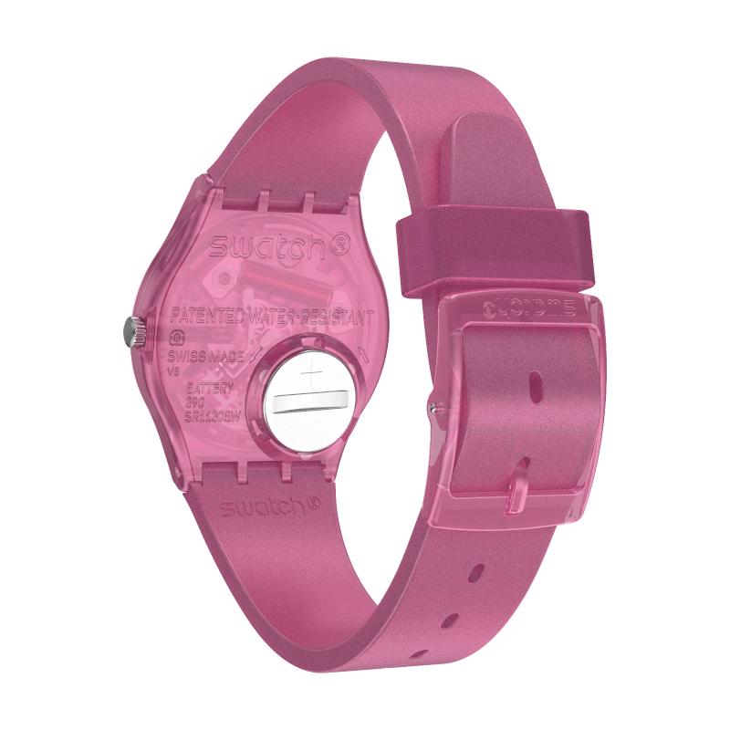 Swatch GP170 zegarek damski Originals