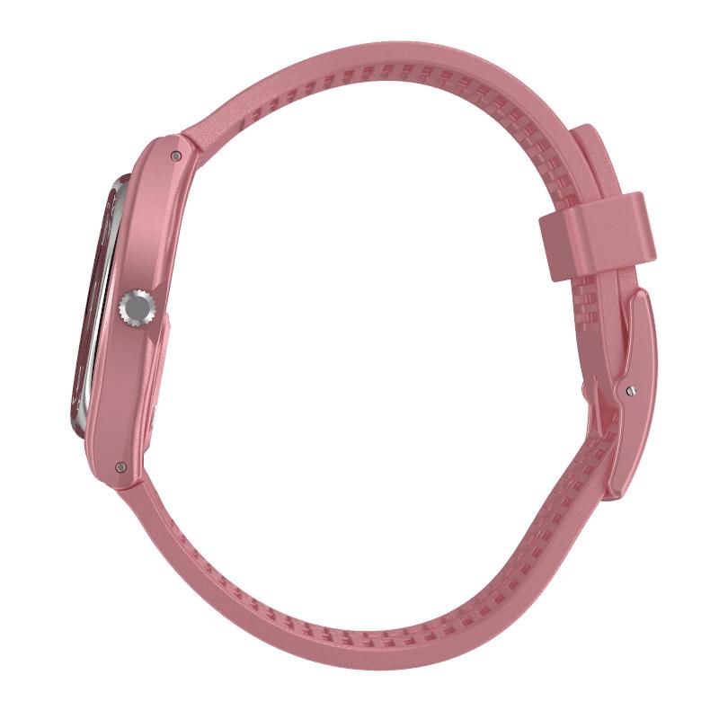 Swatch GP404 dla dzieci zegarek Originals pasek