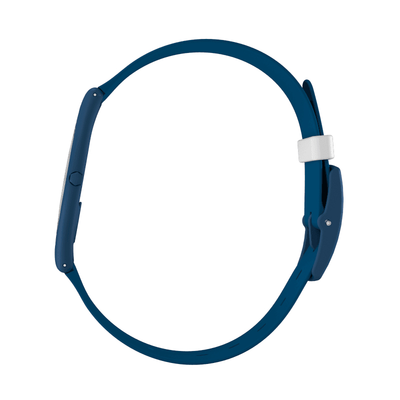 Swatch SFN124 zegarek damski Skin