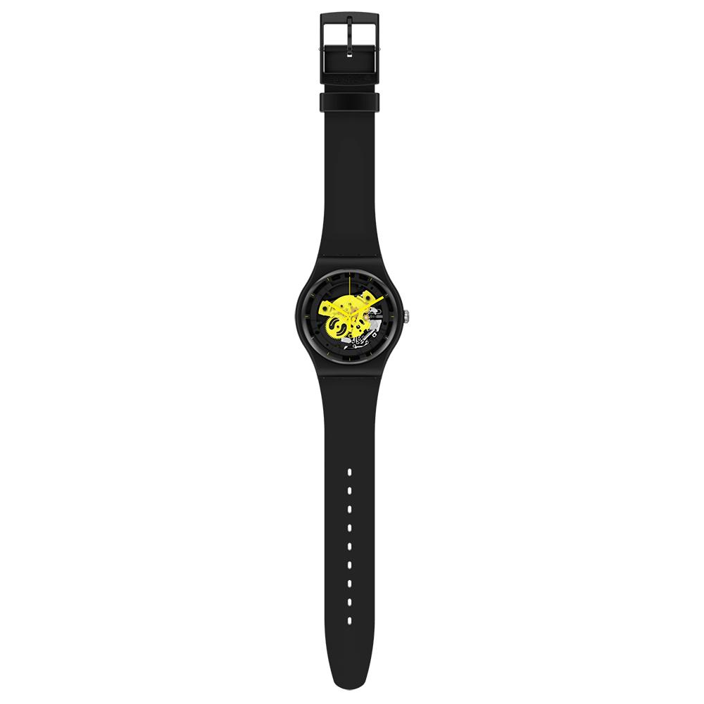 Swatch SO32B111 zegarek