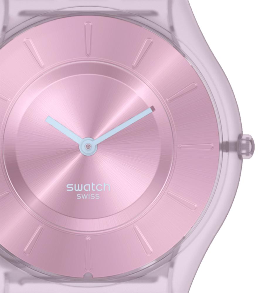 Swatch SS08V100 zegarek