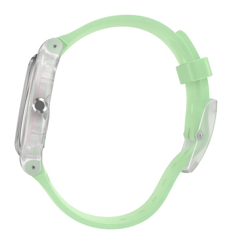 Swatch SVIK103-5300 zegarek klasyczny Originals New Gent