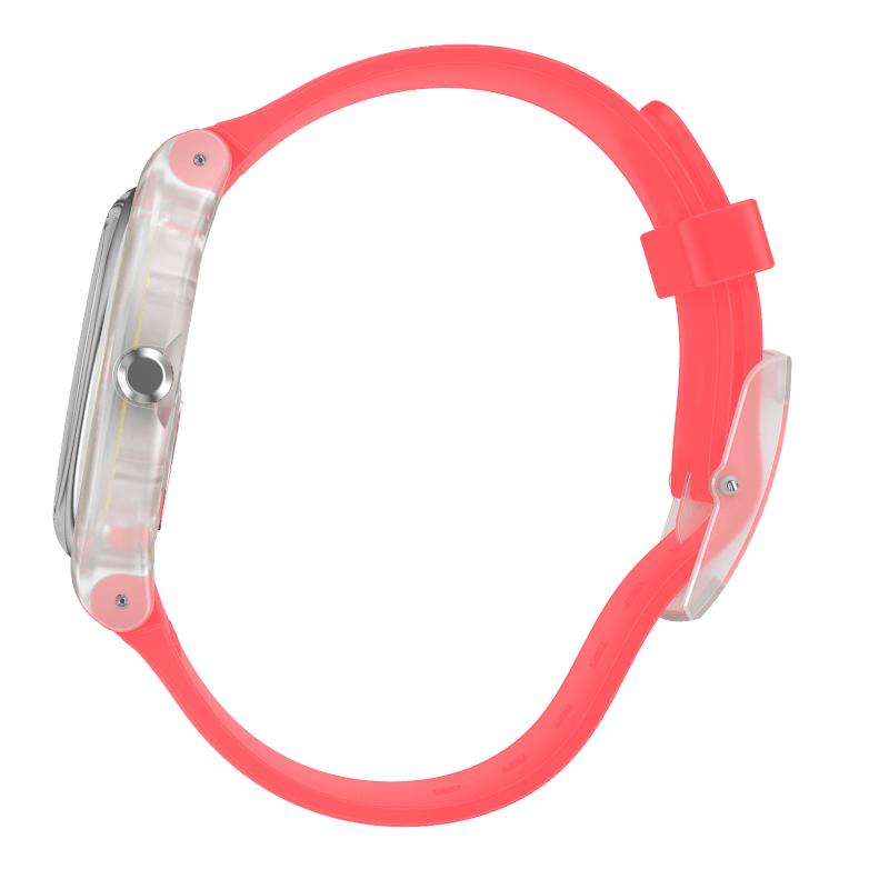 Swatch SVIK104-5300 zegarek klasyczny Originals New Gent