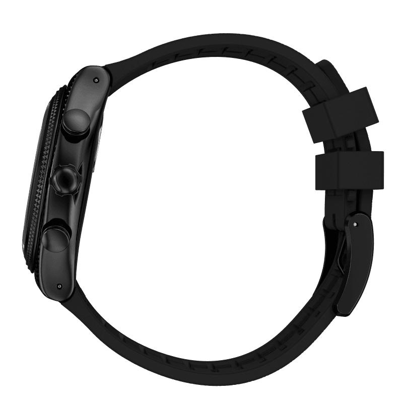 Swatch YVB408 zegarek fashion/modowy Irony