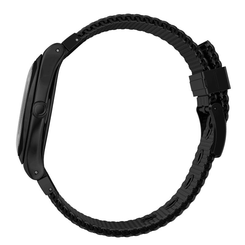 Swatch YWB405MB zegarek męski Irony