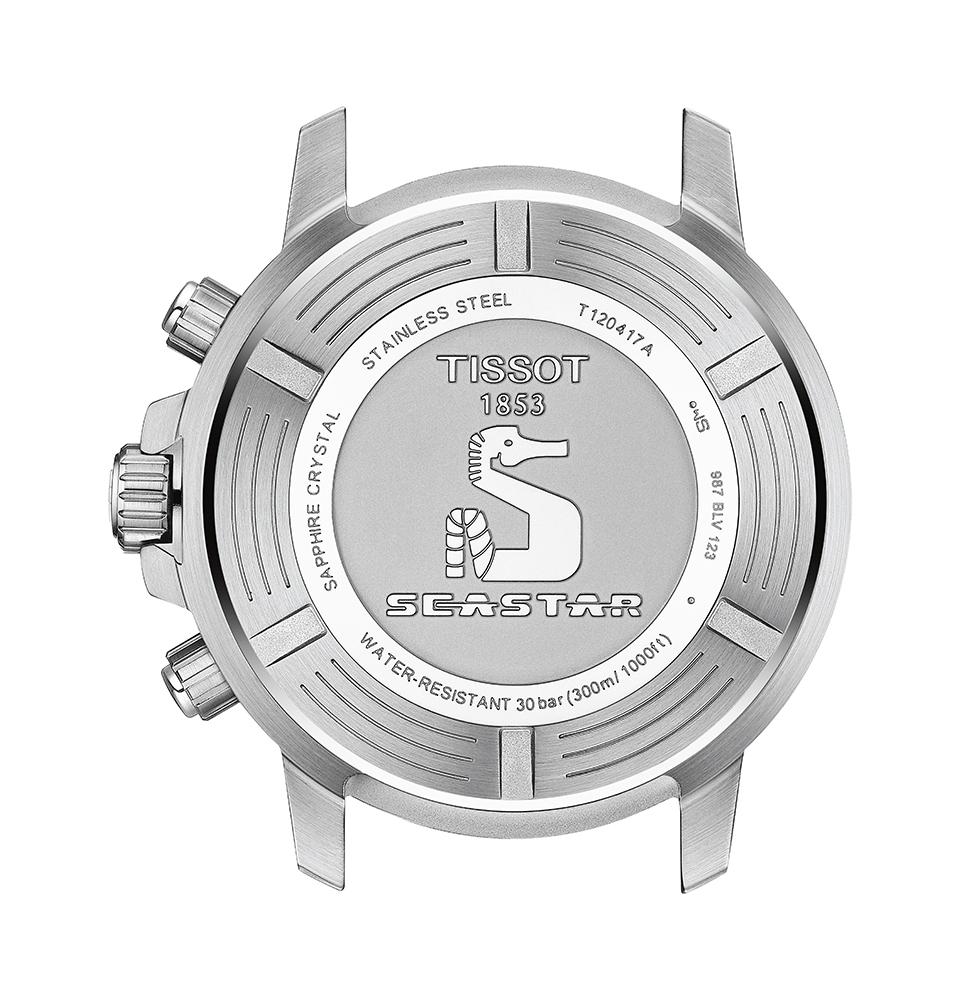 T120.417.11.041.03 zegarek męski Seastar 1000