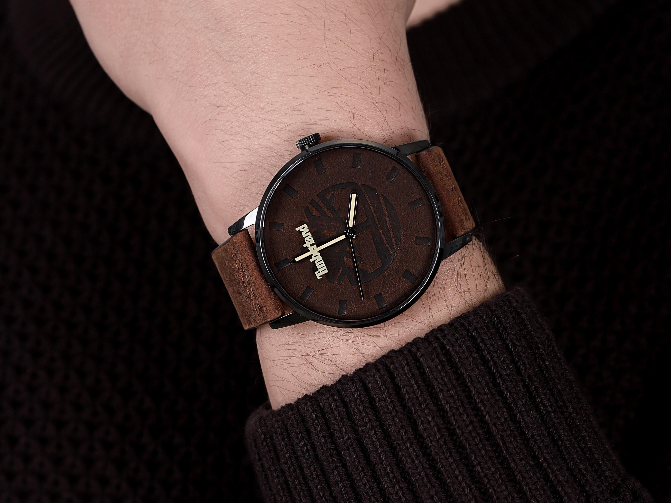 Timberland TBL.TDWJA2000803 zegarek męski Raycroft