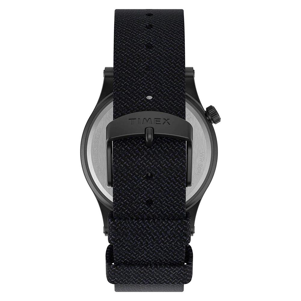 Timex TW2T76100 zegarek