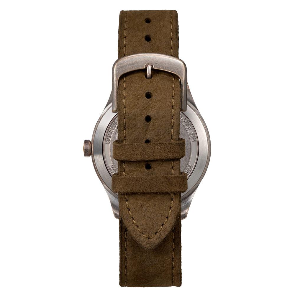 Timex TW2U67900 zegarek