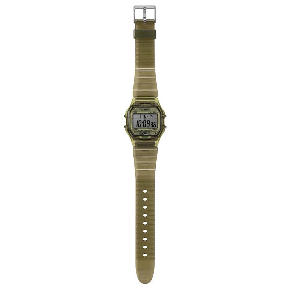 Timex TW2U85200 zegarek