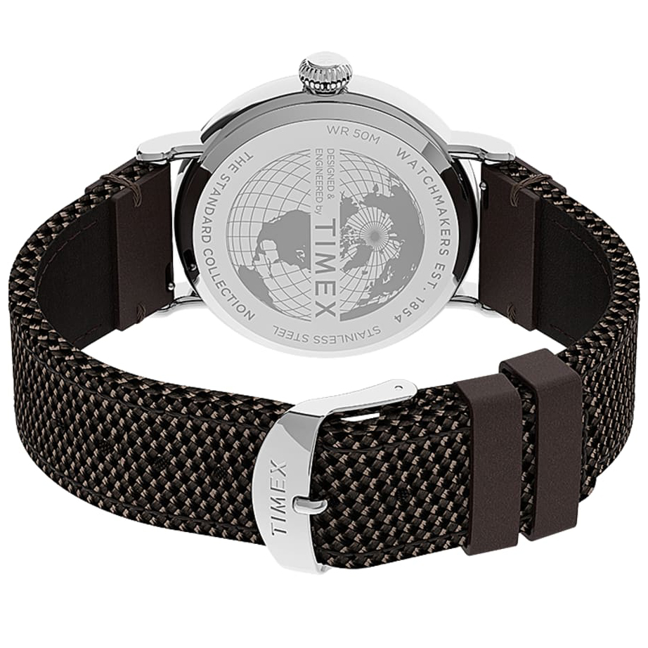 Timex TW2U89600 zegarek