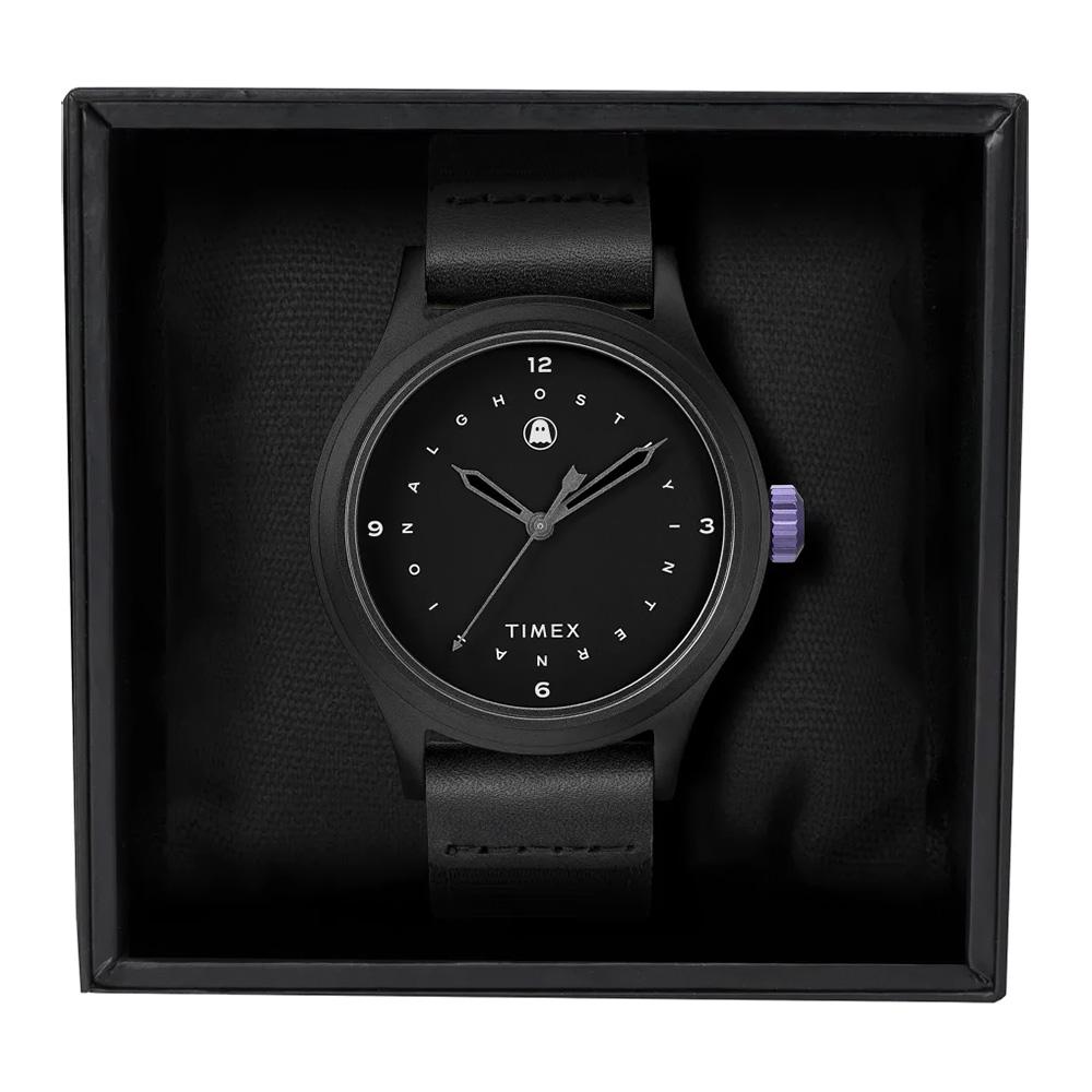 Timex TW2U96800 zegarek