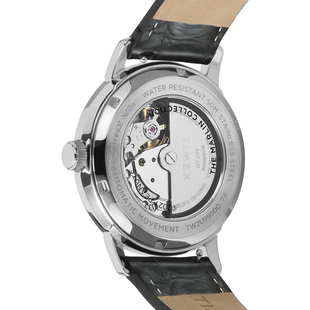 Timex TW2U99500 zegarek