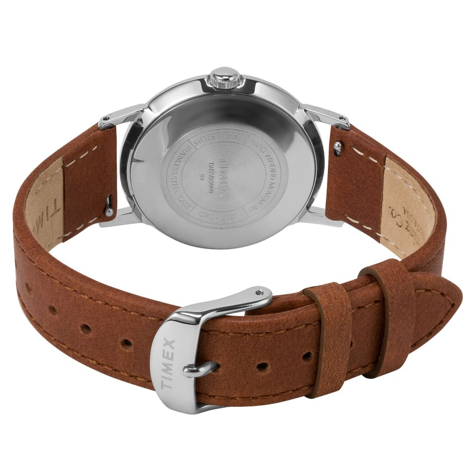 Timex TW2V03000 zegarek