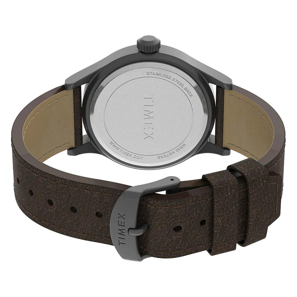 Timex TW4B23100 zegarek