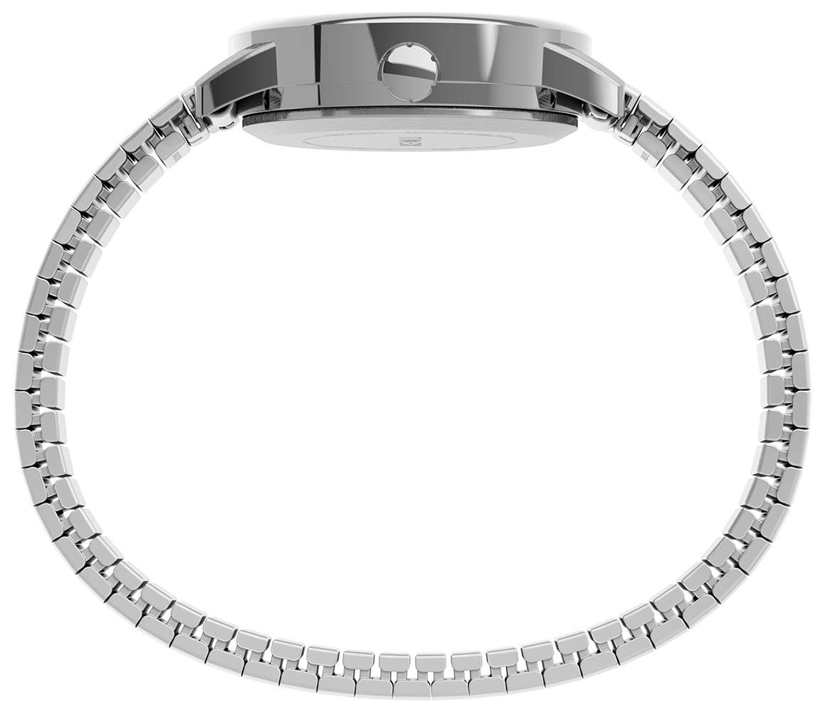 Timex TWG025200 zegarek
