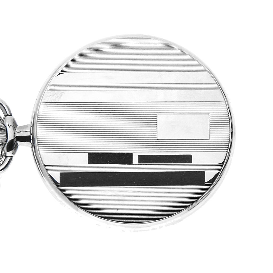 Tissot T82.6.550.12-POWYSTAWOWY zegarek męski Lepine