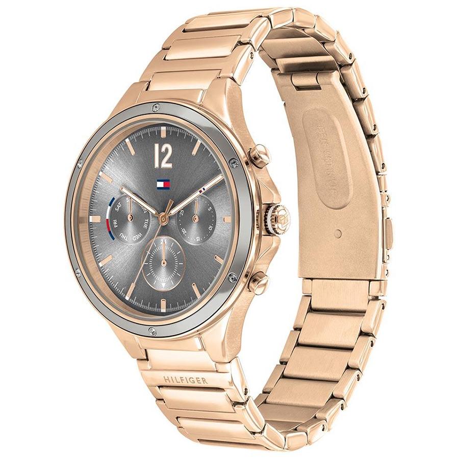 Tommy Hilfiger 1782277 zegarek damski Damskie