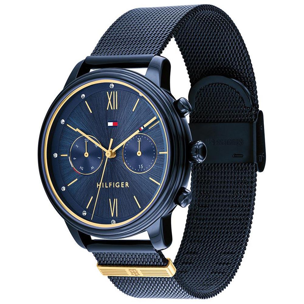 Tommy Hilfiger 1782305 zegarek damski Damskie