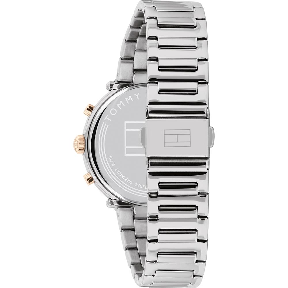 Tommy Hilfiger 1782348 zegarek