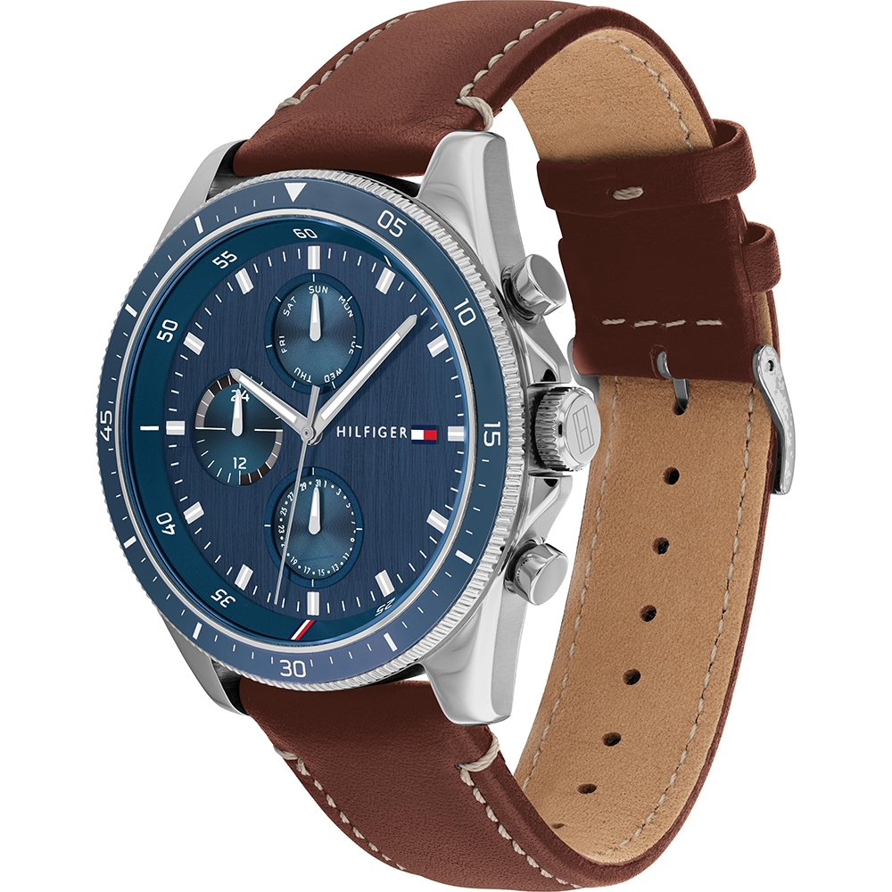 Tommy Hilfiger 1791837 zegarek