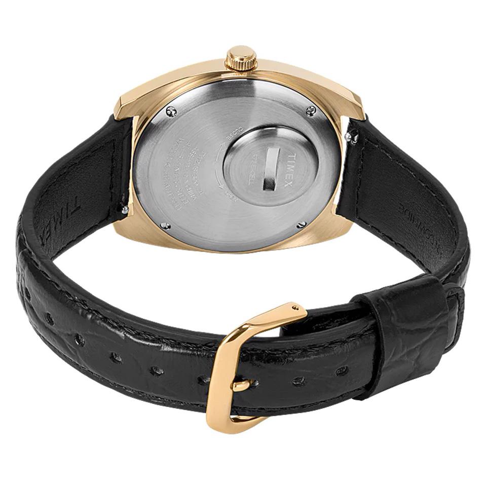 TW2U87800 zegarek klasyczny Q Timex Reissue