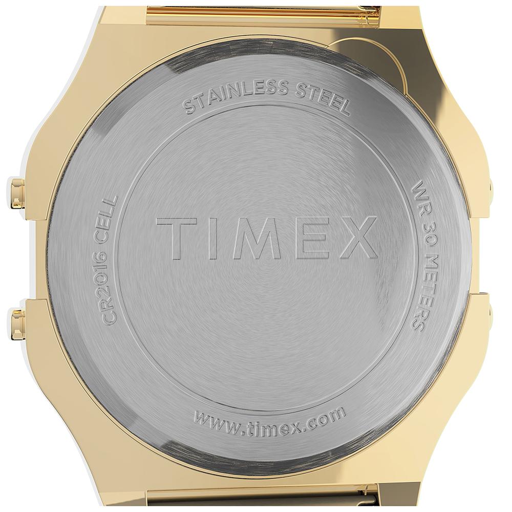 TW2U93500 zegarek sportowy Lab Archive