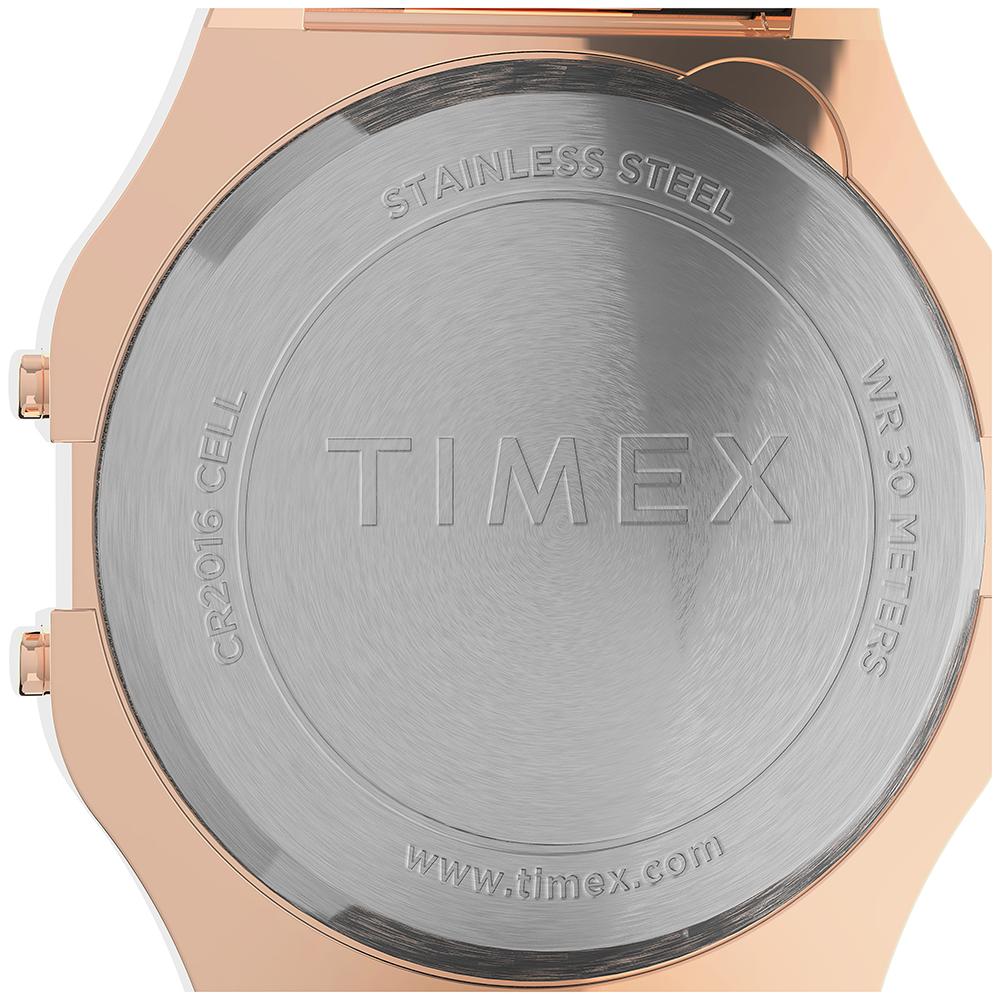 TW2U93600 zegarek sportowy Lab Archive