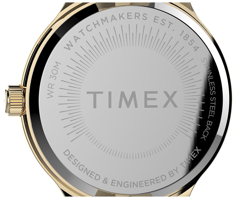 TW2V06200 zegarek klasyczny Peyton