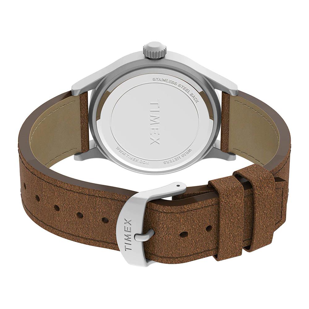 TW4B23000 zegarek klasyczny Expedition