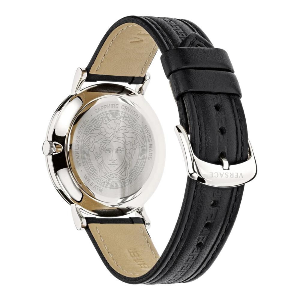 Versace VEJ400721 zegarek
