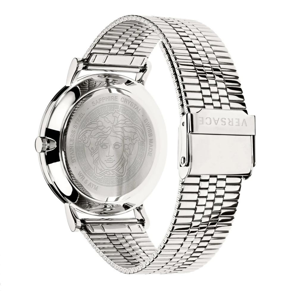 Versace VEJ400821 zegarek