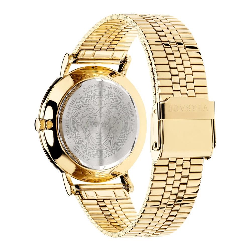 Versace VEK401021 zegarek