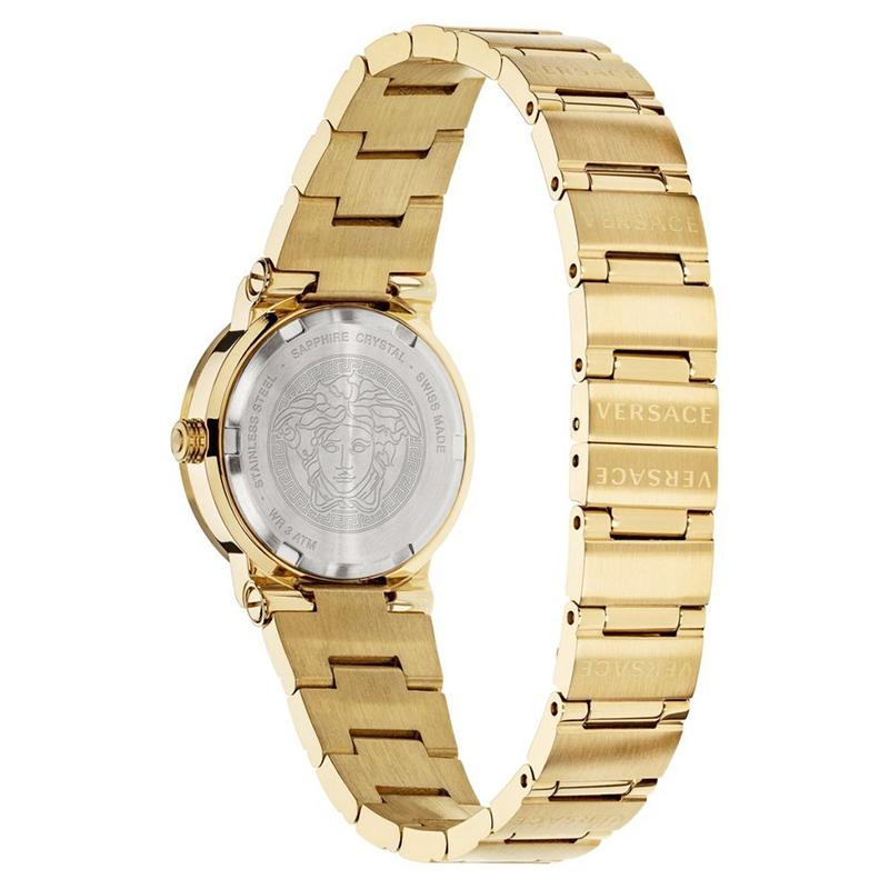 Versace VEZ100521 zegarek