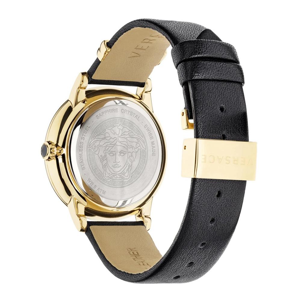 Versace VEZ200221 zegarek