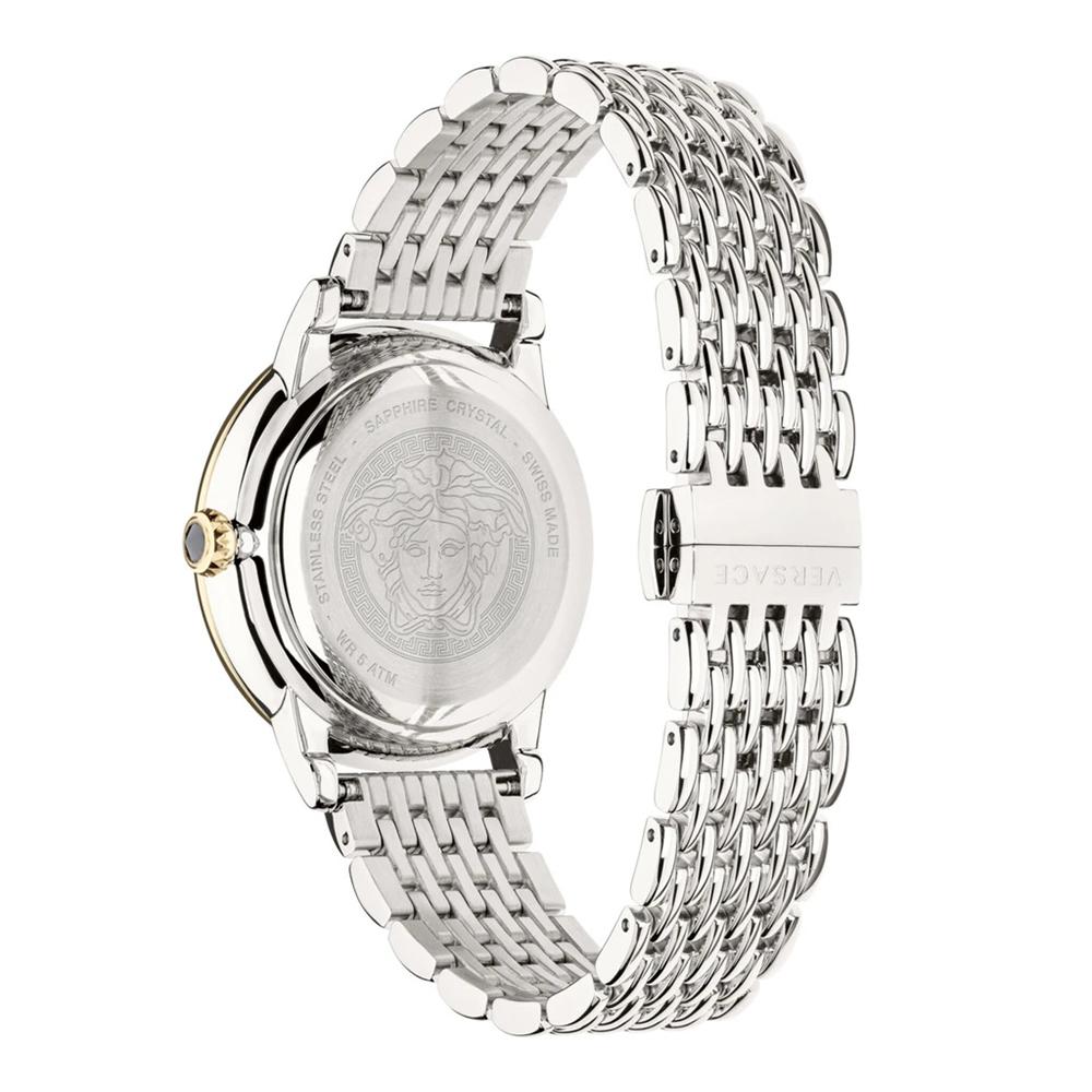 Versace VEZ200321 zegarek