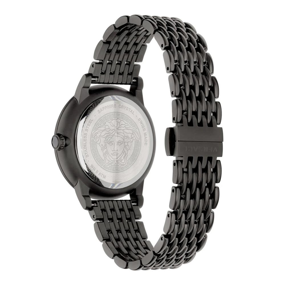 Versace VEZ200521 zegarek
