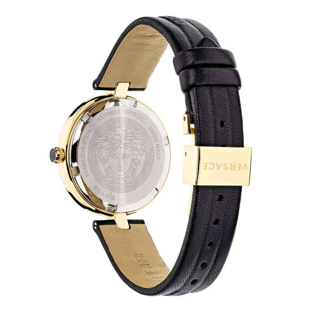 Versace VEZ400121 zegarek