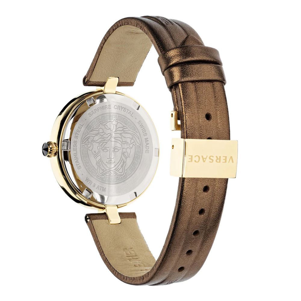 Versace VEZ400221 zegarek