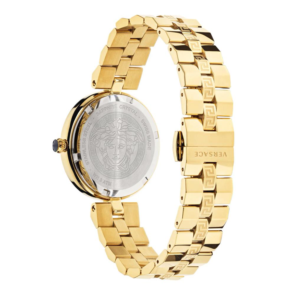 Versace VEZ400421 zegarek