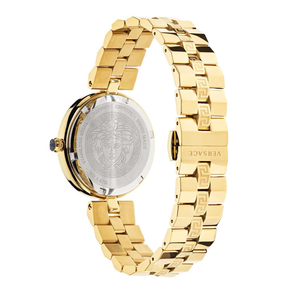 Versace VEZ400521 zegarek