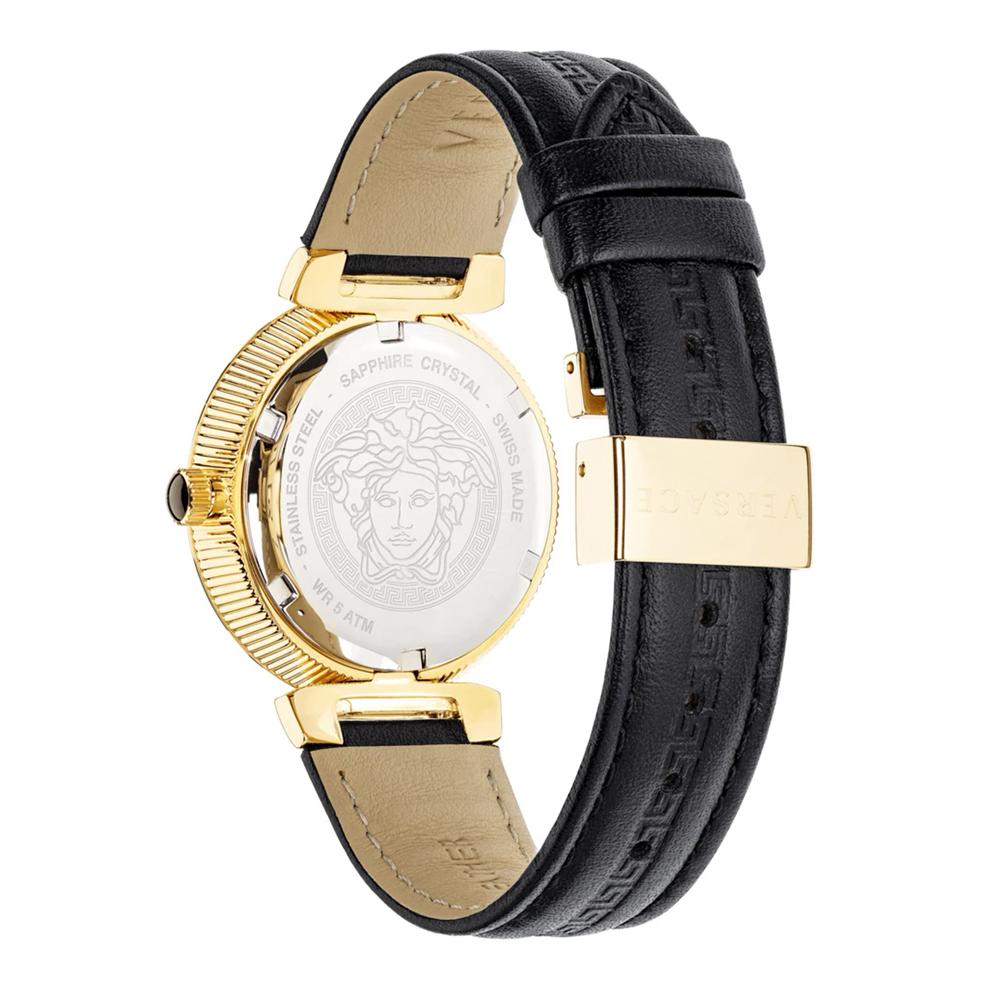 Versace VEZ600221 zegarek