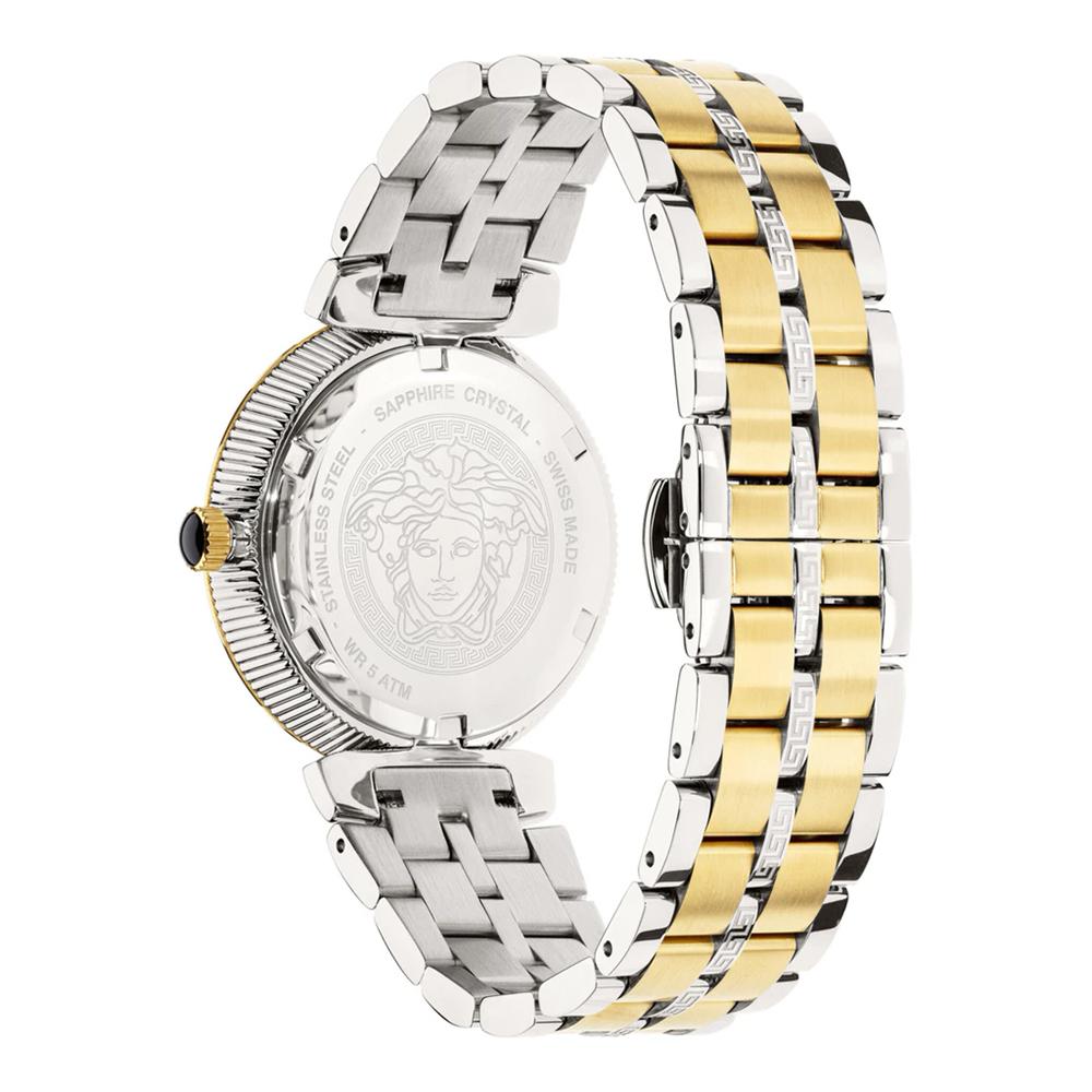 Versace VEZ600421 zegarek